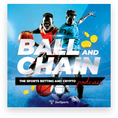 ball-and-chain-podcast