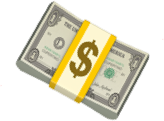 money-emoji